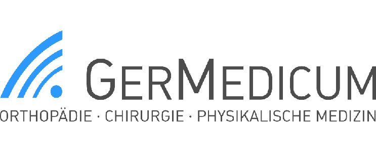08-GermedicumGesamt