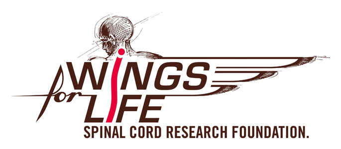 09-Wings-for-life
