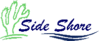 Side Shore