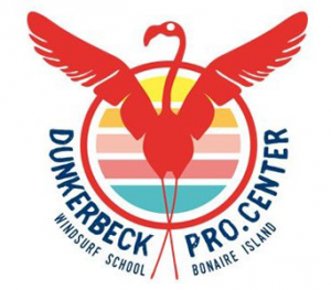 Dunkerbeck Pro Center Bonaire