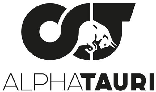 15-alphatauri