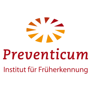 Preventicum