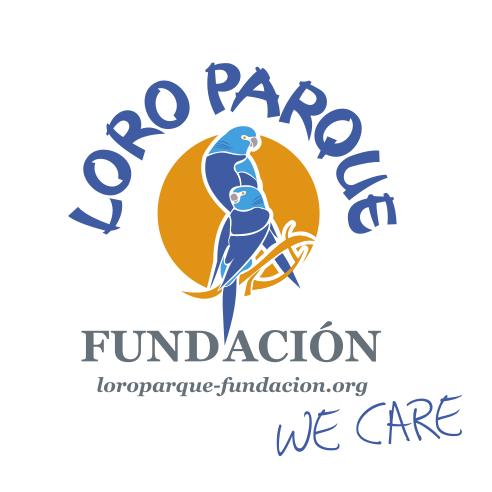 LORO PARQUE Fundation