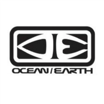 OCEAN EARTH Store Dunkerbeck