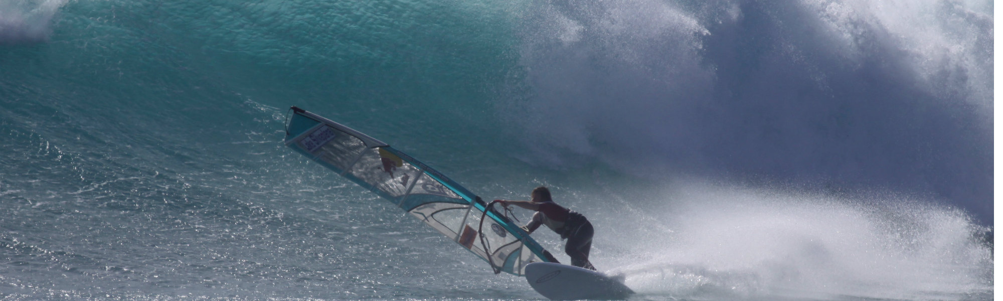 Bjørn Dunkerbeck on tour, windsurfing, Stand Up Paddle