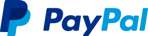 Paypal Sponsor Partner