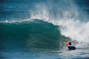 Gran Canaria pro-am Sean Pointer