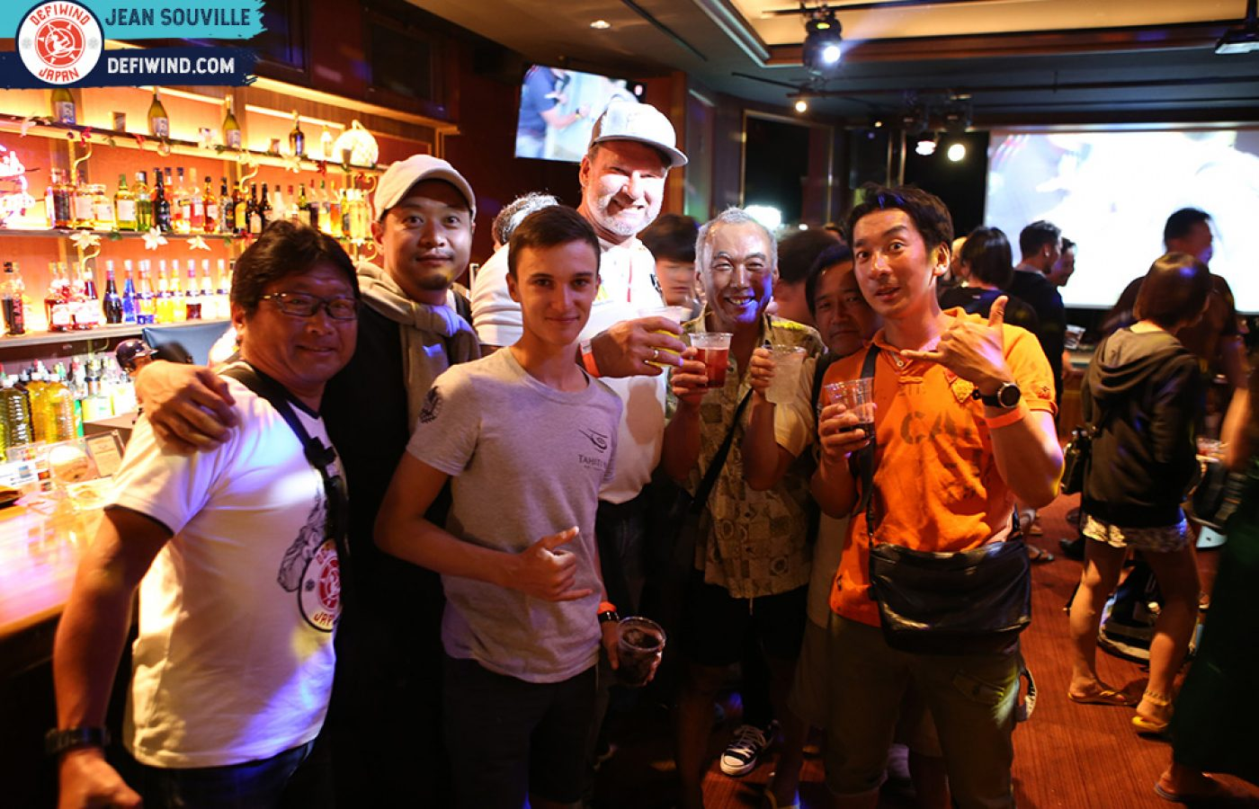 bjorn-soiree-defiwind-japon-race1-miyako-souville01small