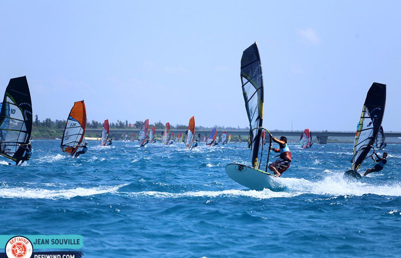 jibe-defiwind-japon-race3-miyako-souville04small