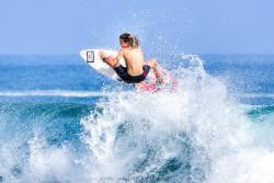 BD Surf School